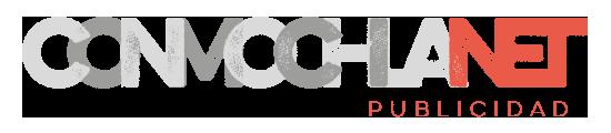 ConmochilaNET - Publicidad y diseño web